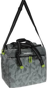 <b>Термосумка MobiCool Sail</b> 35, цвет: хаки — купить в интернет ...