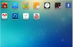 Image result for IOS Emulators