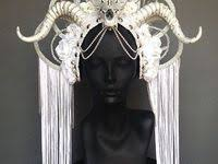аксессуар: лучшие изображения (360) | Textile jewelry ...