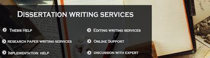 Buy Essay Online  Write My Essay   Custom Writing Service