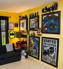 batman bedroom  ideas about batman room decor on pinterest batman room batman bedroom