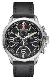 Наручные <b>часы Swiss Military</b> Hanowa 06-4224.04.007 — купить ...