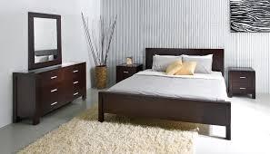 King Size Bedroom Sets Modern Modern Breathtaking Costco Bedroom Set Wooden Bed Cool Drawer