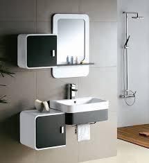 designer bathroom cabinets with good bathroom designer bathroom cabinets simple simple designer bathroom vanity cabinets