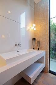 modern bathroom pendant lighting bathroom pendant lighting