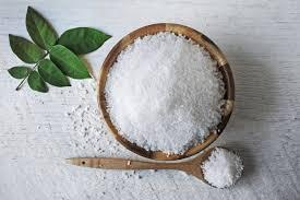 <b>Practical Household</b> Uses For Salt