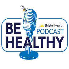 Be Healthy Podcast