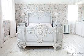chic chic shabby french style