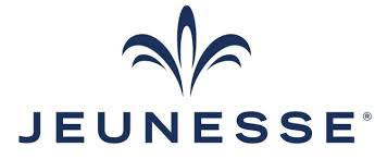 Image result for ageless anti wrinkle cream jeunesse logo