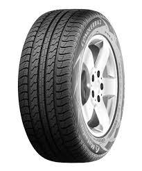 <b>MATADOR MP82 Conquerra</b> 2 225/70R16 103H FR Tires ...