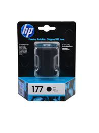 <b>Картридж HP</b> C8721HE HP 8999971 в интернет-магазине ...