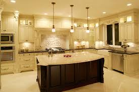 image of lighting ideas in small kitchen best kitchen lighting ideas