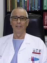 Philippe Monnier (Laringologia) - monnier