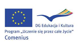 http://www.comenius.org.pl/