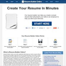 online mobile resume maker best resume and all letter cv online mobile resume maker visualcv online cv builder and professional resume cv maker freshers