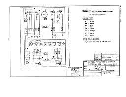 control wiring diagrams control wiring diagrams control wiring diagrams tm 9 4940 556 14 p0052im