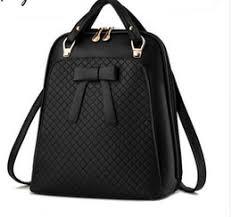 Crystal Xmas <b>Bags</b> Idea   <b>Bags</b>, Luggages & Accessories - DHgate ...