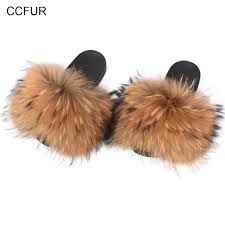 Amazing prodcuts with exclusive discounts on ... - CCFUR Store