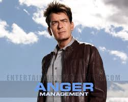 Anger Management 2.Sezon 72.B�l�m