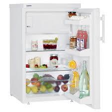 <b>Холодильник Liebherr T</b> 1414