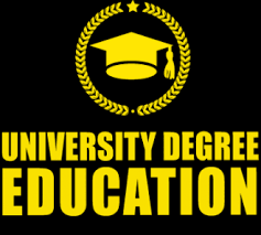 Buy a PhD to get ready for your next job   University Degree Education University Degree Education