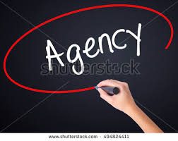 Stock Agency Stock Photos  Royalty Free Images  amp  Vectors