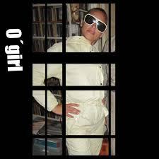 <b>O'Girl</b>   Дискография   Discogs