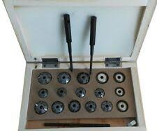 Valve Seat Cutters for sale | eBay