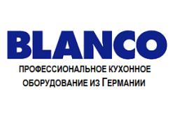 <b>Кухонный смеситель</b> из нержавейки <b>Blanco LINUS</b>-S купить