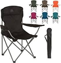 <b>Chairs</b> - Camping <b>Furniture</b>: Sports & <b>Outdoors</b>: Amazon.co.uk