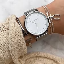 Women's Luxury Watches for 2020