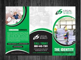 business service flyer design galleries for inspiration elegant playful business service flyer design by hih7