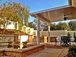 photos types patio covers