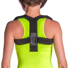 Shoulder <b>Posture</b> Correctors | <b>Figure 8</b> Braces to Fix Rounded ...