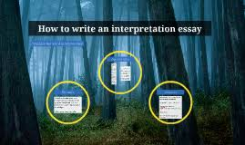 how to write a level history investigation coursework by nathan  how to write an a level history coursework interpretation essay