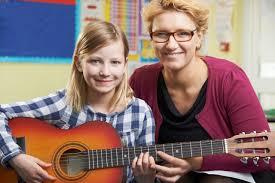 <b>Kids Guitars</b>: Buying Your <b>Child's</b> First <b>Guitar</b> | A Parents' Guide ...