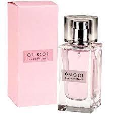 <b>Парфюмированная вода Gucci</b> Eau de Parfum <b>II</b> 30 мл <b>GUCCI</b> ...