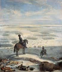 Second Northern War