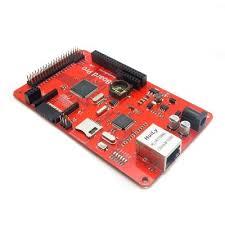 <b>Board</b> Pro Arduino ATMega2560 <b>Board With POE</b> WIZnet Ethernet ...