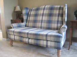 living room furniture broyhillfurniture bedroom