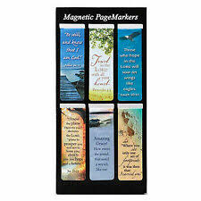 <b>Magnetic Bookmarks</b> for sale | eBay