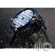 <b>Stage Lighting</b> & <b>Effects</b> in Lagos Mainland for sale ▷ Prices on Jiji ...