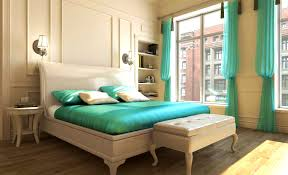 beauteous cool teenager and master bedroom design ideas turquoise black white bedazzled color scheme cream furniture beauteous pink blue