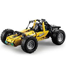 CaDA <b>C51043W All</b>-<b>terrain Vehicle</b> | Gearbest USA