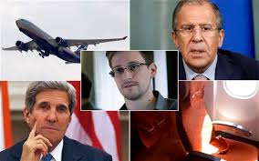 Image result for kerry putin