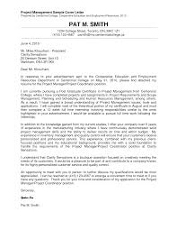 cover letters for college template cover letters for college