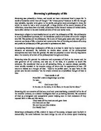 philosophy of life essay   reportthenews  web fc  comphilosophy of life essay