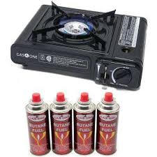 <b>Portable Stoves</b> - Tailgating Gear - The Home Depot