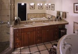 bathroom vanity ideas double sink pictures bathroom renovation ideas double bathroom lighting ideas double