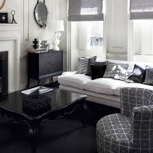 ideas about black rooms cozy black and white living room accessories on living room with black white and modern design accessoriespretty black white silver bedroom ideas